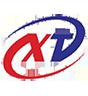 熱(re)悶(men)罐廠家(jia)logo